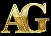 ag_new_sm