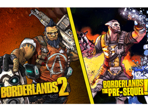 borderlands_presequel