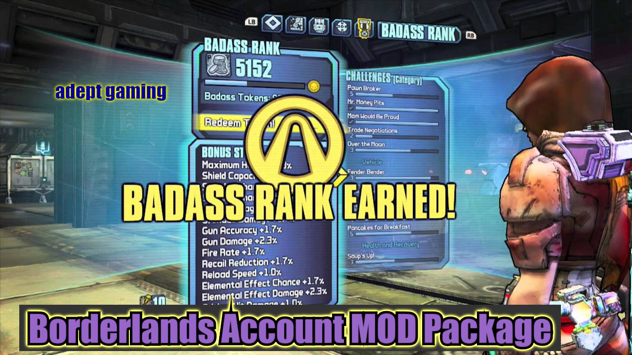 The Best Free Modded Accounts Xbox 360  Images