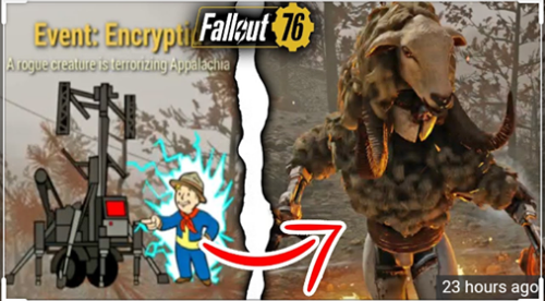 Fallout 76 | Adept Gaming