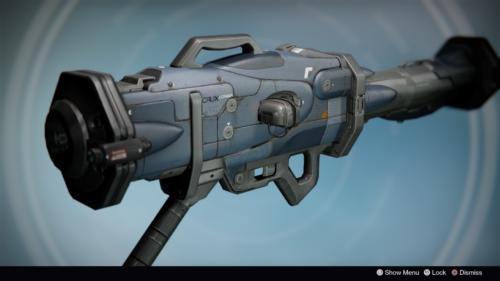 Destiny 2 | Adept Gaming